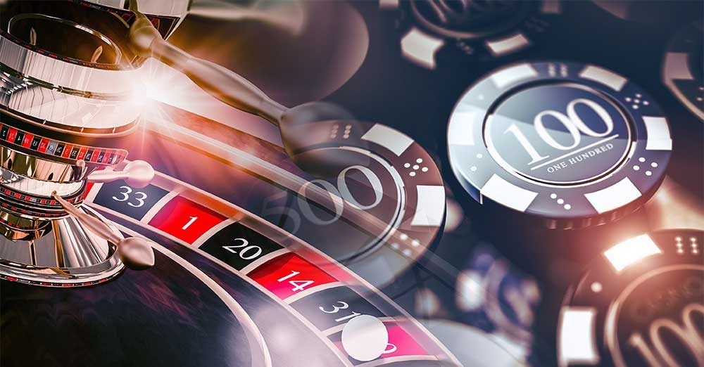 topcashback casino